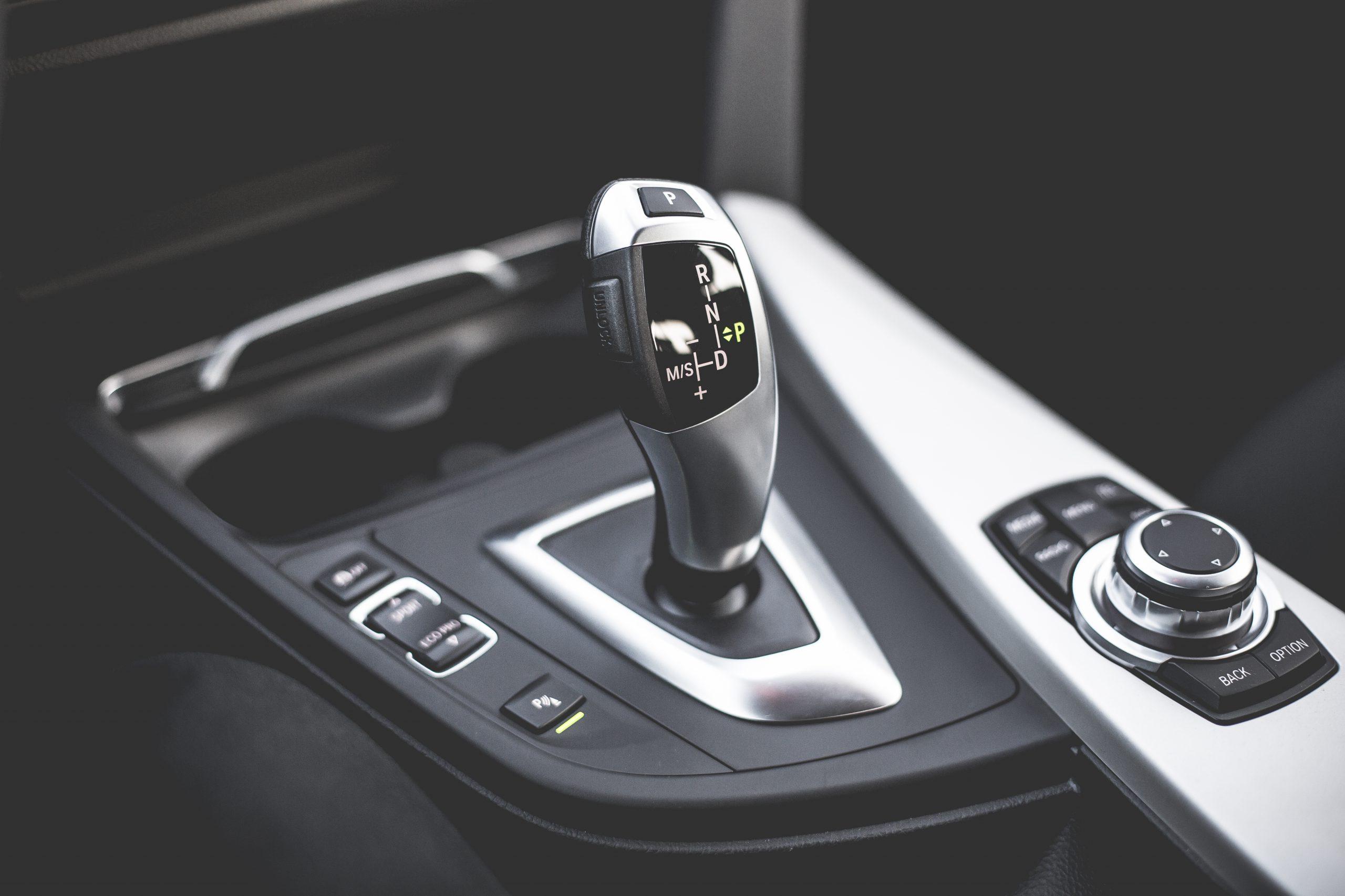 automatic-transmission-gear-shift-in-modern-car-picjumbo-com